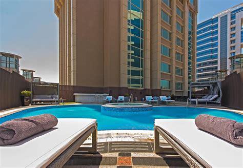 Dubai Hotel Appartments by Somewhere Hotel Apartment Dubai Uae Booking
