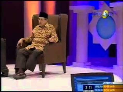 Tafsir Al Misbah Jilid Terpisah Quraish Shihab 5 quraish shihab tafsir al misbah 1427h hari ke 1 al baqoroh ayat 1 7