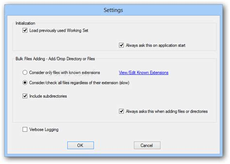 remove vba module password reset vba password download