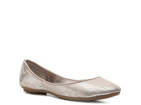dsw flat shoes for steve madden heaven lace ballet flat dsw