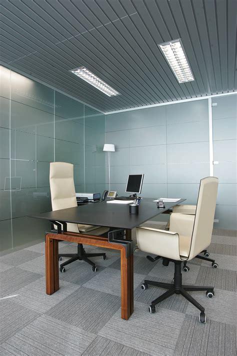 gtt uffici pareti divisorie mobili torino pareti divisorie mobili in