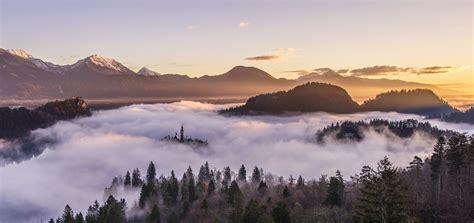 Landscape Photos No Copyright Free Stock Photo Of Cc0 Desktop Backgrounds Fog
