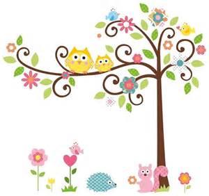 Cherry Blossom Baby Bedding Im 225 Genes De Buhos Maestra Jardinera
