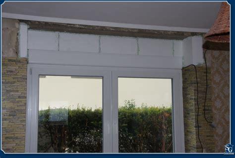 Kunststofffenster Mit Rolladen by Sg Hausoptimierung Fenster Mit Rolladen