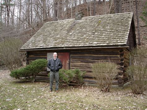 Born In A Log Cabin by Who Was The President Born In A Log Cabin