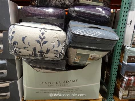 costco bedding sets costco bedding sets raymond waites comforter set