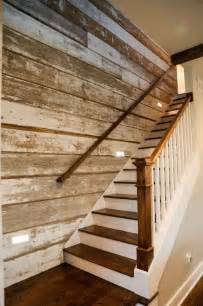 25 best ideas about basement steps on pinterest painted