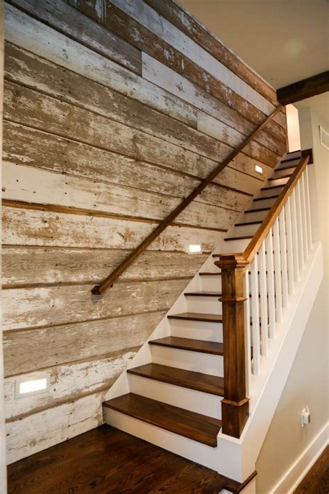 25 best ideas about basement steps on painted
