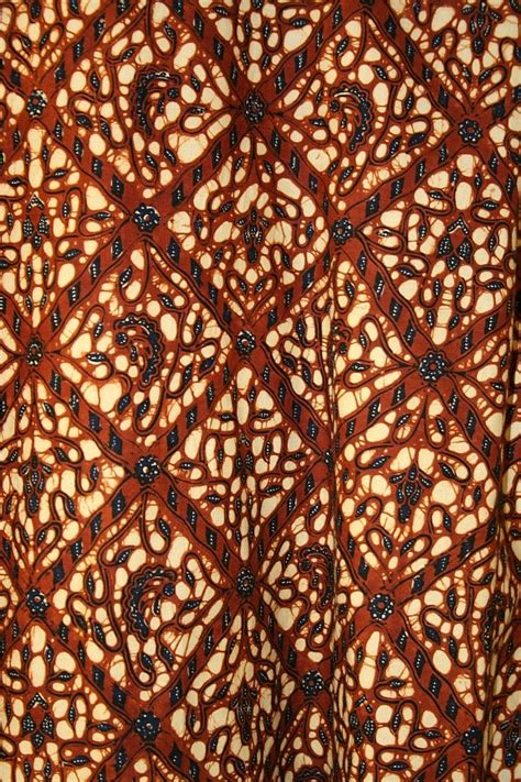 batik design style history 71 african fabrics the history of dutch wax prints