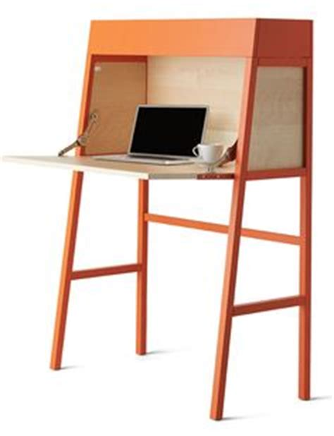 Small Fold Up Desk Fold Up Desk Small Spaces Desks