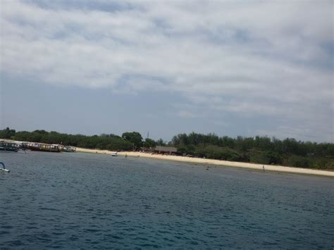 boats for sale in bali indonesia bali boat charter private deluxe yacht cruise nusa dua