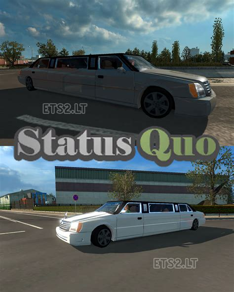 Saints Row 3 Auto Tuning by Saints Row 3 Traffic Pack V 2 0 Ets 2 Mods