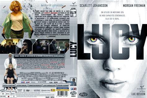 film lucy droga baixar lucy dvd r autorado