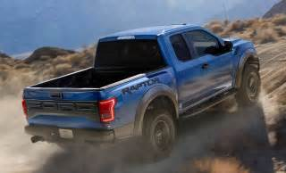 2016 ford f 150 svt raptor platinum diesel limited