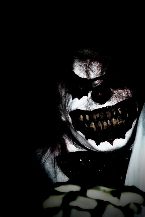 evil clown wallpaper  images