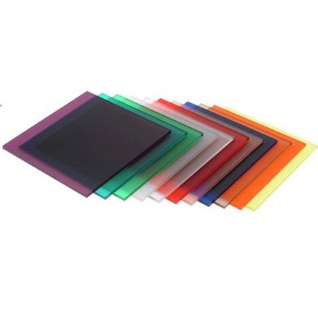 Acrylic 5mm 5mm coloured cast acrylic sheet coloured perspex sheet coloured sheet plastic coloured