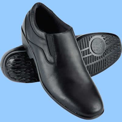 color guard shoes western band specialties footwear marching band color