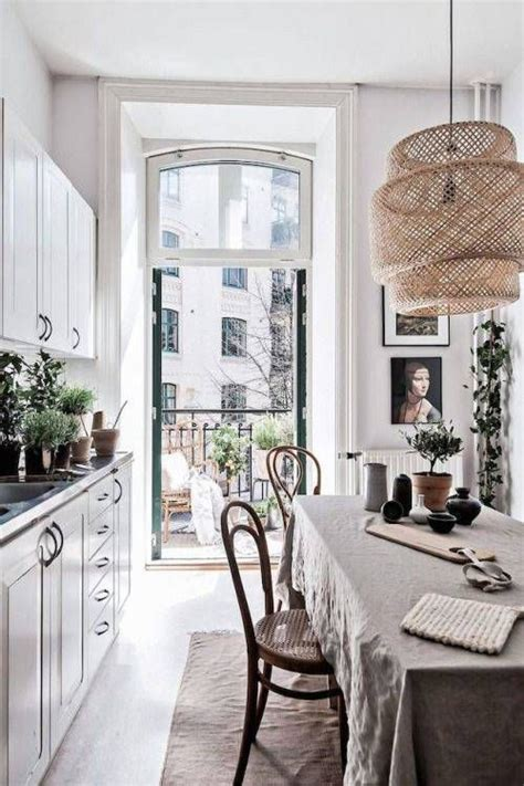 A Witty Entrance In A Parisian Apartment by Best 25 Apartments Ideas On Glass Door