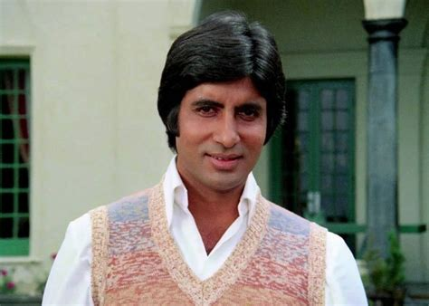 Happy Birthday Amitabh Bachchan- Wiki, Wallpapers, Movies ...