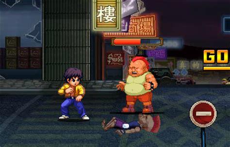 ninja oyunu oyun flash oyun