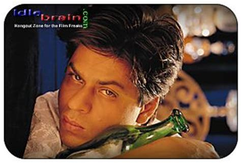 Telugu Cinema Photo Gallery - Devdas - Shahrukh Khan ...
