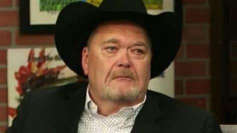slobberknocker my in books jim ross talks about vince mcmahon writing him a personal