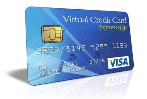 make your own credit card image fiverr - Make Your Own Credit Card