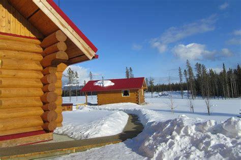 northern lights resort and spa northern lights resort spa holidays 2018 2019 best