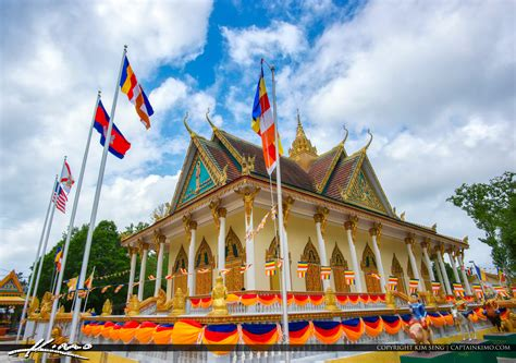 new year 2018 jacksonville fl cambodian temple at jacksonville florida for khmer new
