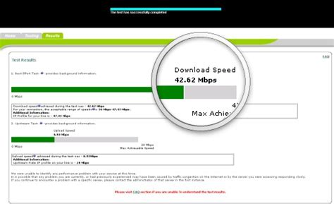 bt infinity support number bt fibre broadband speed test jtgget