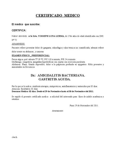 Children S Literature by Certificado Medico Estudios 2doc