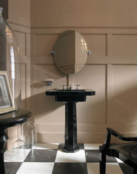 french style bathroom sinks 10 best images about paris inspired bathroom on pinterest