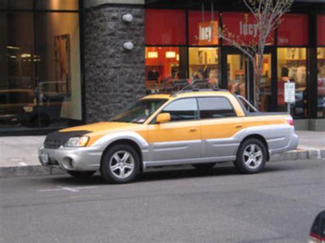 car repair manuals online free 2005 subaru baja windshield wipe control subaru baja service repair manual subaru baja pdf online downloads