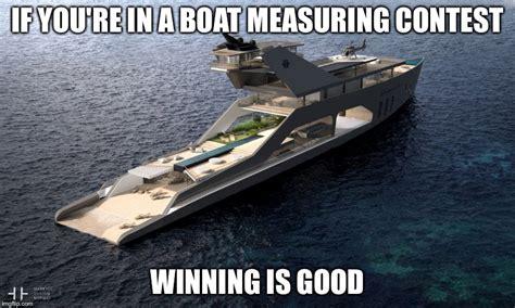 Yacht Meme - super yacht imgflip