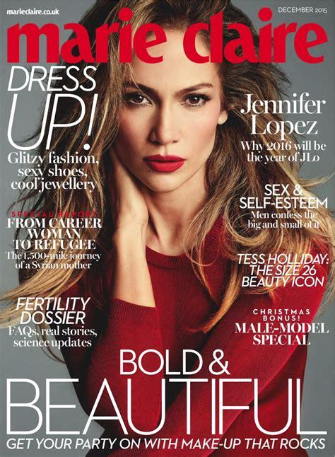 The Newsletter Magazinedecember Issuei by In Magazine Uk December 2015