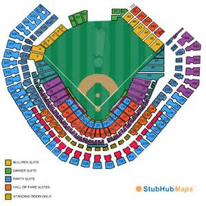 globe park in arlington seating chart pictures