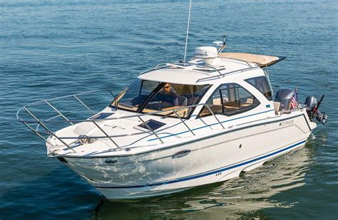 cutwater boats with outboards ranger tugs r 31 cutwater 24 southern boating