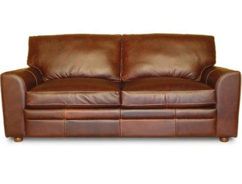 leather sofa care aniline leather sofa care 28 images crate and barrel