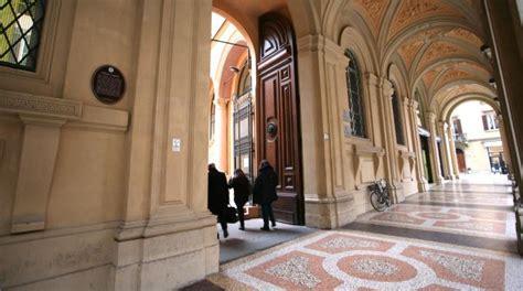 uffici giudiziari bologna giustizia lo giudice pd quot tribunale di bologna