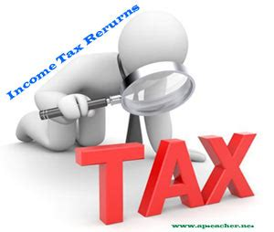 income tax section 80cc top income tax saving options limits under 80c with tips