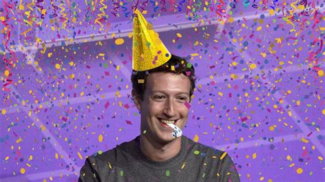 zuckerberg new year zuckerberg s 2015 resolutions as suggested by