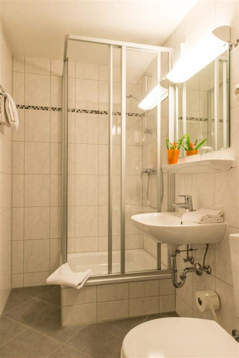 badezimmer in englisch badezimmer englisch moderne garten pavillon badezimmer