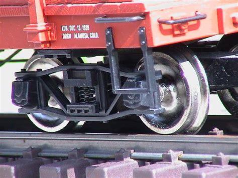edelstahlschienen für fliesen rollwagen forum des gartenbahn stammtisch n 252 rnberg