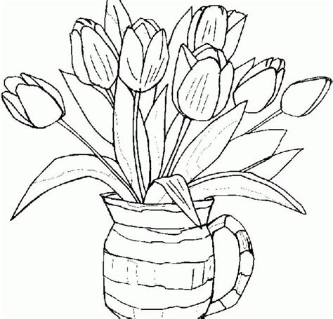 girly coloring pages hd printable coloring pages