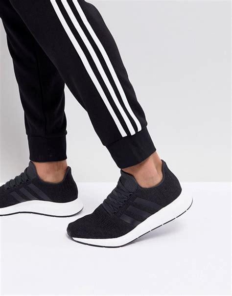 Adidas Run Cq2114 adidas originals zapatillas de deporte negras run