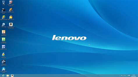 themes for windows 7 lenovo lenovo windows 10 wallpaper wallpapersafari