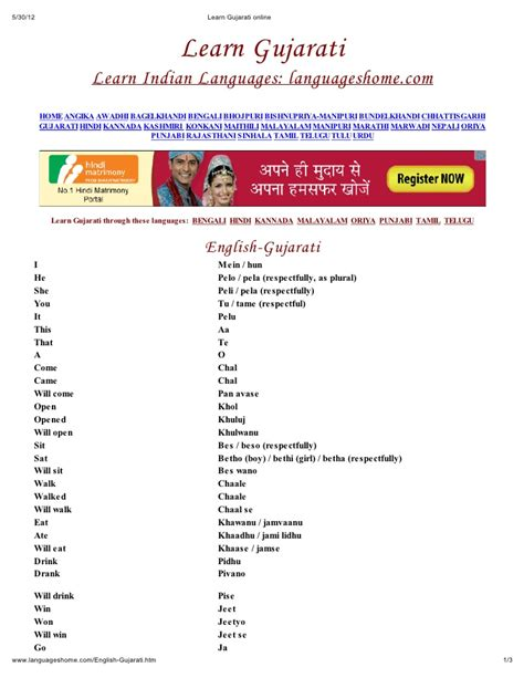kannada tutorial online pin kannada language learning tutorial on pinterest