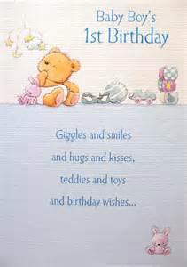 100 happy birthday baby beanie and jesus birthday wishes for best friend