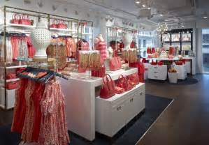 Charming Charlies Charming Store By Callison New York City 187 Retail