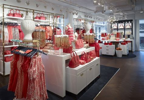 charming shop charming store by callison new york city 187 retail
